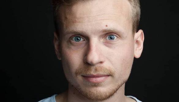 Звезда «Дикого поля» пожаловался на условия в актерском контракте