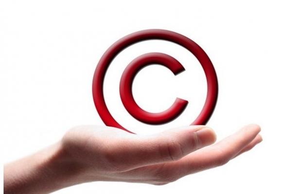Для ефективного управління авторськими правами має бути визначені тарифи та «легальна» організація – експерти