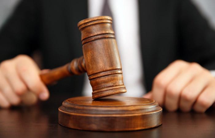 На Донеччині заочно судитимуть «екс-міністра інформації» ОРДО