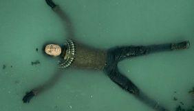 Фільм «Гірська жінка: на війні» отримав премію Європейського парламенту LUX Prize