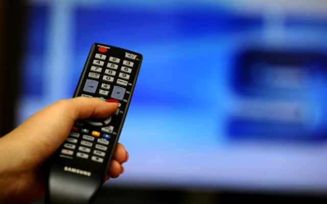 З 1 січня 2019 року подорожчають кабельне телебачення та IPTV
