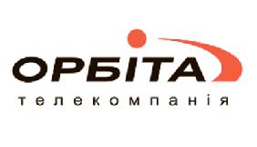 Покровський телеканал «Орбіта» змінив структуру власності
