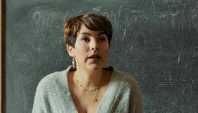 «Сделали еще хуже» - медийщики обсуждают снятие и возвращение материала про Катерину Гандзюк на LB.ua