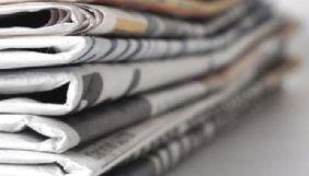 Копіпейст, чорнуха та моральність: що тривожить львівські медіа