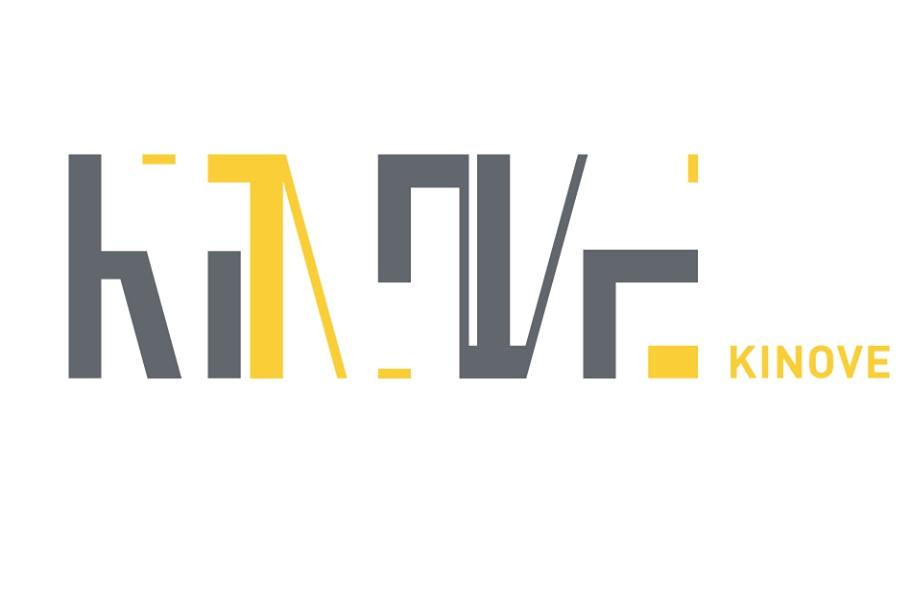 Український дистриб'ютор Kinove проведе власний кінофестиваль
