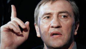 Черновецький через суд вимагає 1 млн грн від журналіста видання «Наші гроші» та сайту «Фейсньюз»