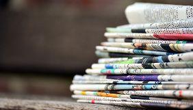 Незалежні регіональні медіа: крихке існування