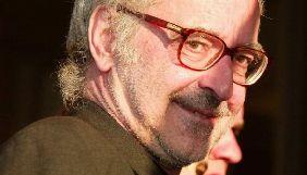 Французький режисер відмовився їхати до Росії через ув'язнення Сенцова