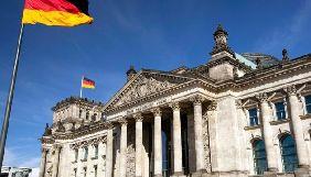 Німеччина запровадила санкції щодо 18 саудівців, причетних до вбивства Хашоггі