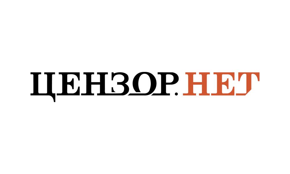 Луценко заявив, що справа про перешкоджання журналісту Марусенку депутатом Пономарьовим «досить тупикова»