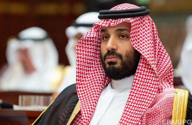 У Саудівській Аравії може змінитись спадкоємець престолу через убивство Хашоггі