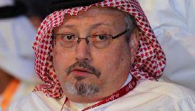 У Саудівській Аравії спростували припущення ЦРУ про причетність наслідного принца до вбивства Хашоггі