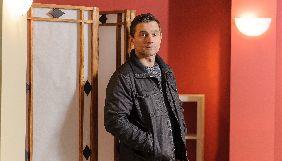 «Україна» покаже прем'єру серіалу «Виходьте без дзвінка»