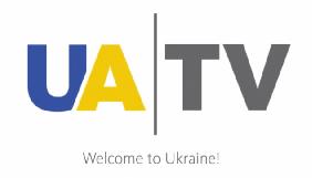Канал UATV перезапускає проект про українські виші