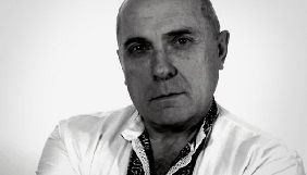 Суд змінив запобіжний захід обвинуваченому в убивстві журналіста Сергієнка