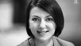 Анна Маляр: Законопроект про криміналізацію наклепу відтворює статтю з Кримінального кодексу РФ