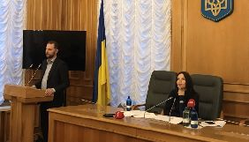 Комітет свободи слова рекомендував парламенту до розгляду 6 кандидатів на вакантну посаду до Нацради