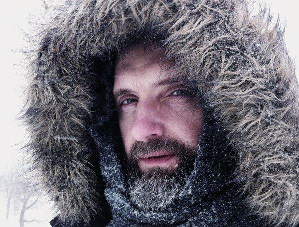 Режисер «Dzidzio Контрабас» Олег Борщевський став членом Європейської кіноакадемії
