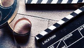 Держкіно повідомило про початок виробництва документальних стрічок «Король України» та «Родинна справа»