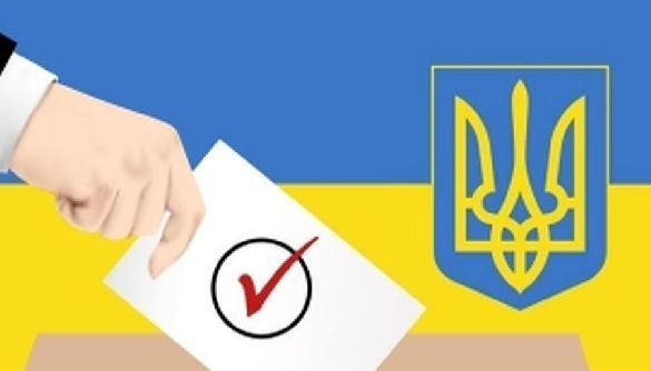 Effectiveness of state policy in the field of information security on the threshold of elections: results of the all-ukrainian opinion poll
