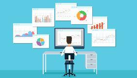 65% всіх інвестицій у діджитал-рекламу в 2019 році підуть у програматик - дослідження