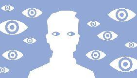 Соцмедиа и дезинформация: как это все работает