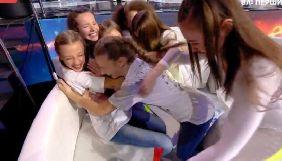Польща перемогла на дитячому «Євробаченні-2018»