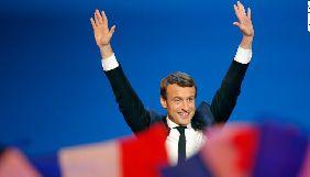 Як Франція бореться з фейками: деталі ухвалених законів