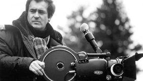 Оскароносний режисер Бернардо Бертолуччі помер у віці 77 років