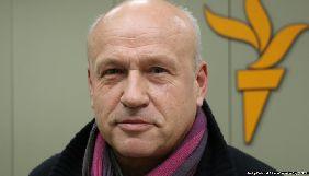 Агентом якої спецслужби є Олег Рибачук?