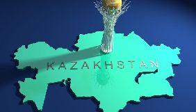 У Казахстані вимкнуть усі незареєстровані засоби зв'язку