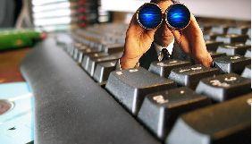 Рада Європи шукає спеціалістів для моніторингу ЗМІ під час виборів