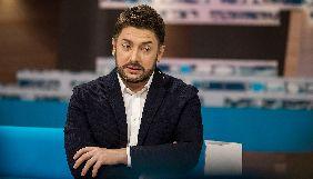 Олексій Суханов: «Я почав вивчати українську, коли про квоти взагалі не йшлося»