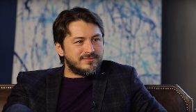 Сергей Притула признался, что помешало ему стать тренером «Лиги смеха»