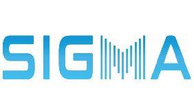 Рекламні агентства Maxus Sigma і Sigma Digital об'єднуються