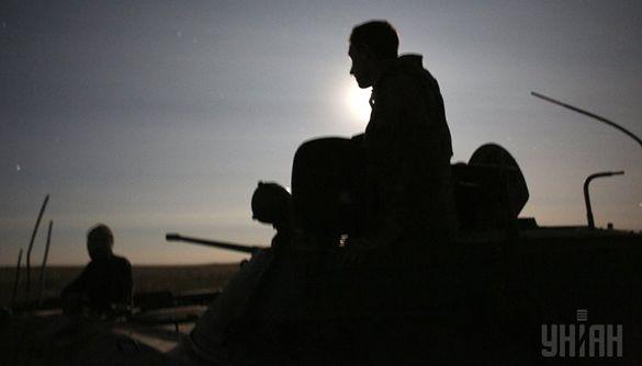 Воєнний стан: чого очікувати медіа, провайдерам і журналістам?