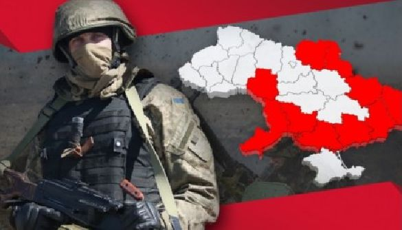 Военное положение: бежать или думать?