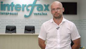Одна й та сама новина може бути правдою і фейком — Дмитро Кошовий з «Інтерфаксу-України»