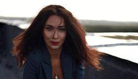 Экс-«холостячка» ждет благодарностей от руководителя ТО Анны Калины