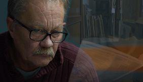 Сергій Буковський про героїв нової антології: «Знімати цих людей – режисерський кайф»