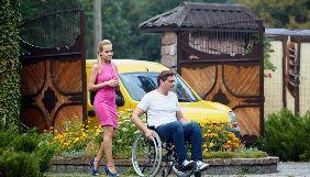 Канал «Україна» покаже новий серіал виробництва Star Media