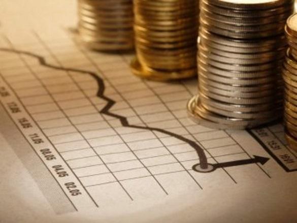 Мінфін відкрив дані всіх місцевих бюджетів