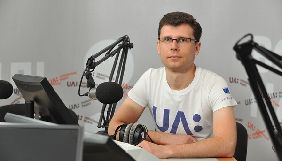 Юрій Табаченко, «Українське радіо»: «Лінієчкою виміряти баланс неможливо, але ми максимально наближаємося до цього»