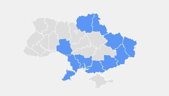 Хай руйнується Україна, але торжествують інтереси власників телеканалів