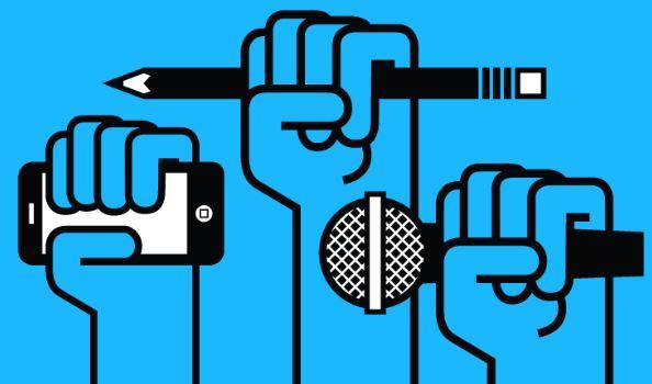 У МІП заявили, що працюють над механізмом доступу іноземних журналістів до Криму
