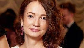 Наталя Бойко залишила посаду генерального директора Edipresse Media Ukraine