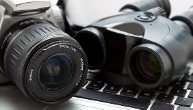 МІП оновило інструкцію погодження в'їзду іноземних журналістів на територію Криму