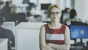 Білоруська журналістка Марина Золотова залишається єдиною обвинуваченою у «справі БелТА»