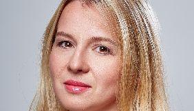 Виконавчим директором Edipresse Media Ukraine стала Тетяна Стамбовська