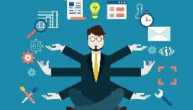 Сім критеріїв, як вибрати хорошого експерта